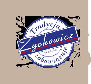 Zychowicz